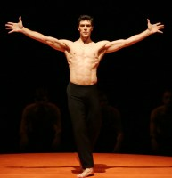 Boléro with Roberto Bolle photo by Brescia e Amisano Teatro alla Scala, 2019 (3)