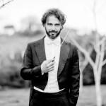 Francesco Lanzillotta © Manuela Giusto 01