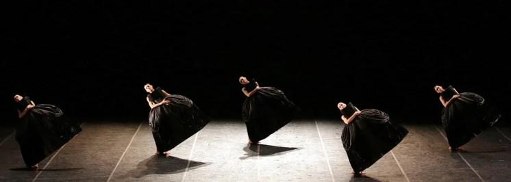 Pettie Mort, photo by Brescia e Amisano, Teatro alla Scala 2019 08