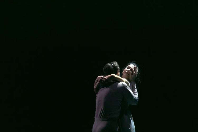 02 Giselle, English National Ballet © Dasa Wharton 2019