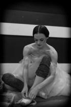 20 Giselle, Birmigham Royal Ballet, with Delia Mathews © Dasa Wharton 2019