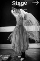 42 Giselle, Birmigham Royal Ballet © Dasa Wharton 2019