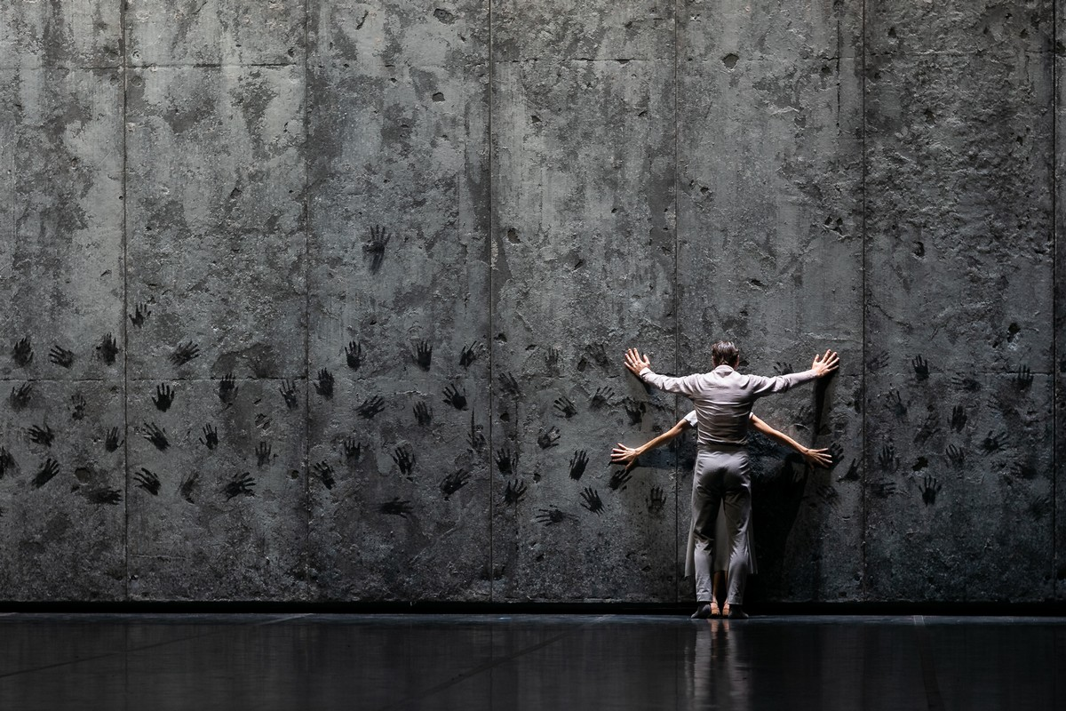 42 Giselle, English National Ballet © Dasa Wharton 2019