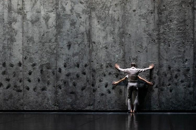 42 Giselle, English National Ballet © Dasa Wharton 2019