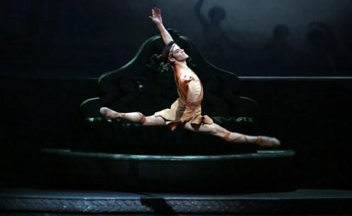 Sylvia Claudio Coviello photo by Brescia e Amisano, Teatro alla Scala 2019 07