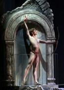 Sylvia Nicola Del Freo photo by Brescia e Amisano, Teatro alla Scala 2019 08