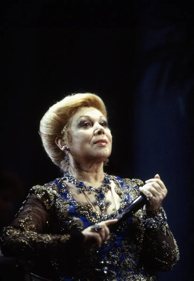 20 Mirella Freni in FEDORA 1993 with Josè Carreras photo by Lelli e Masotti © Teatro alla Scala 01