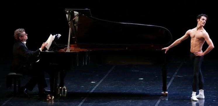 21 Sarcasmen Claudio Coviello, James Vaughan, photo by Brescia e Amisano, Teatro alla Scala