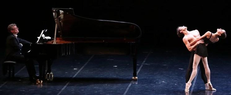 28 Sarcasmen Nicoletta Manni, Claudio Coviello, James Vaughan, photo by Brescia e Amisano, Teatro alla Scala