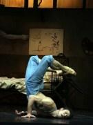 35 Le Jeune homme et la Mort Roberto Bolle, photo by Brescia e Amisano, Teatro alla Scala