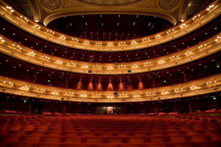 ROH-Auditorium-©-ROH-Dominic-Klimowski-2011