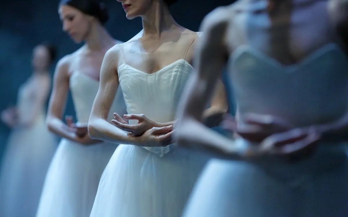 Giselle - photo Marco Brescia e Rudy Amisano - Teatro alla Scala-03