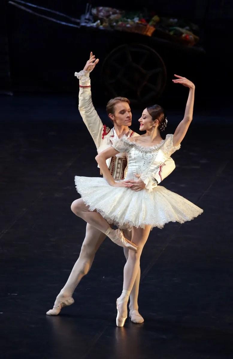 Don Quixote with Nicoletta Manni Timofej Anrdijashenko, photo by Brescia e Amisano ©Teatro alla Scala (2)