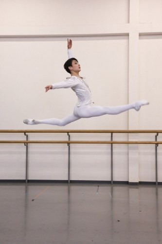 FUCHIYAMA Shunhei Classical