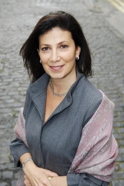 Tina Vadaneaux