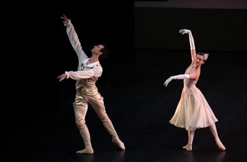 Cinderella - Alessandra Vassallo, Gabriele Corrado, photo by Brescia e Amisano ©Teatro alla Scala-03