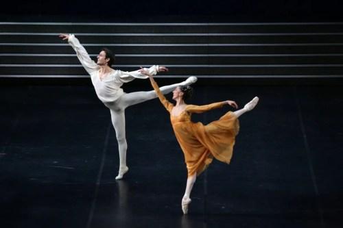 Romeo and Juliet - Vittoria Valerio, Marco Agostino, photo by Brescia e Amisano ©Teatro alla Scala-01