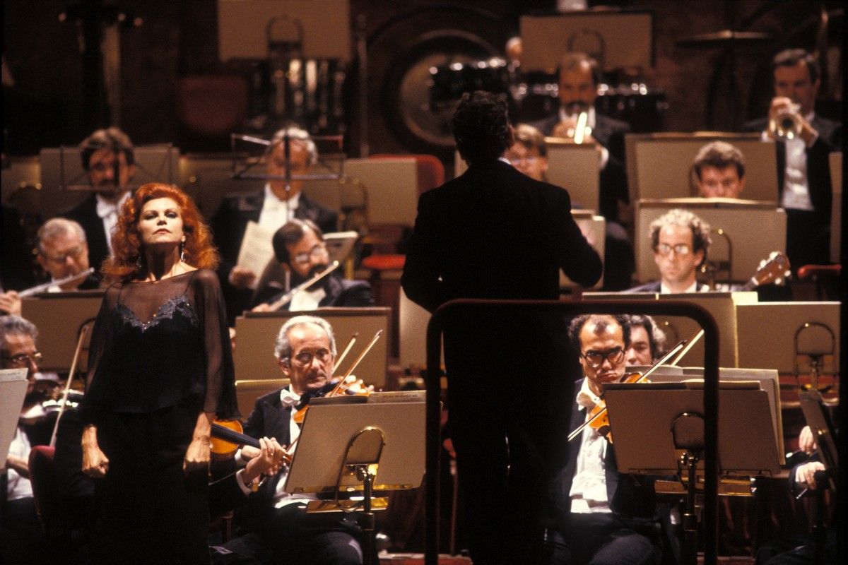 1989 concert with Zoltan Peskó, photo by Lelli e Masotti © Teatro alla Scala-01