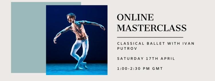 Lockdown-Online-Masterclass-Series-Ivan-Putrov