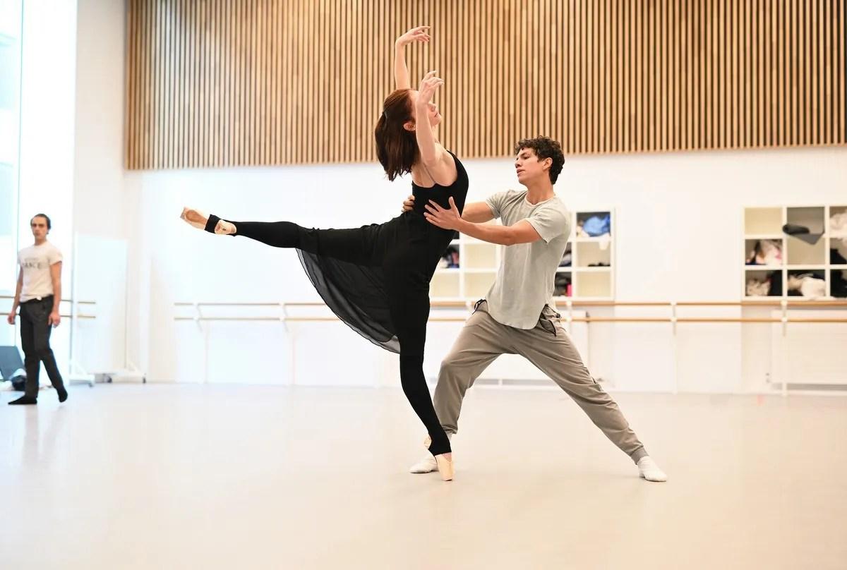Rehearsals, photo by Laurent Liotardo-02