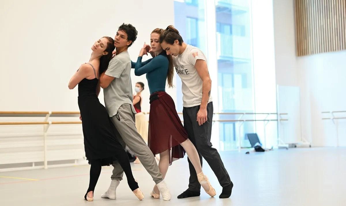 Rehearsals, photo by Laurent Liotardo-03