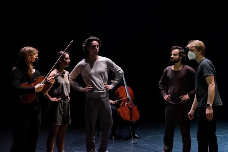 Transfigured Night - choreography by Marijn Rademaker, photo by Leszek Januszewski, Ballett Dortmund 2021 (4)