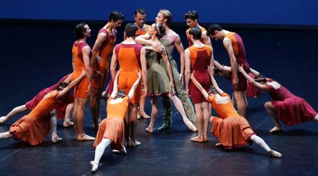 CONCERTO DSCH, photo by Brescia e Amisano ©Teatro alla Scala (8)