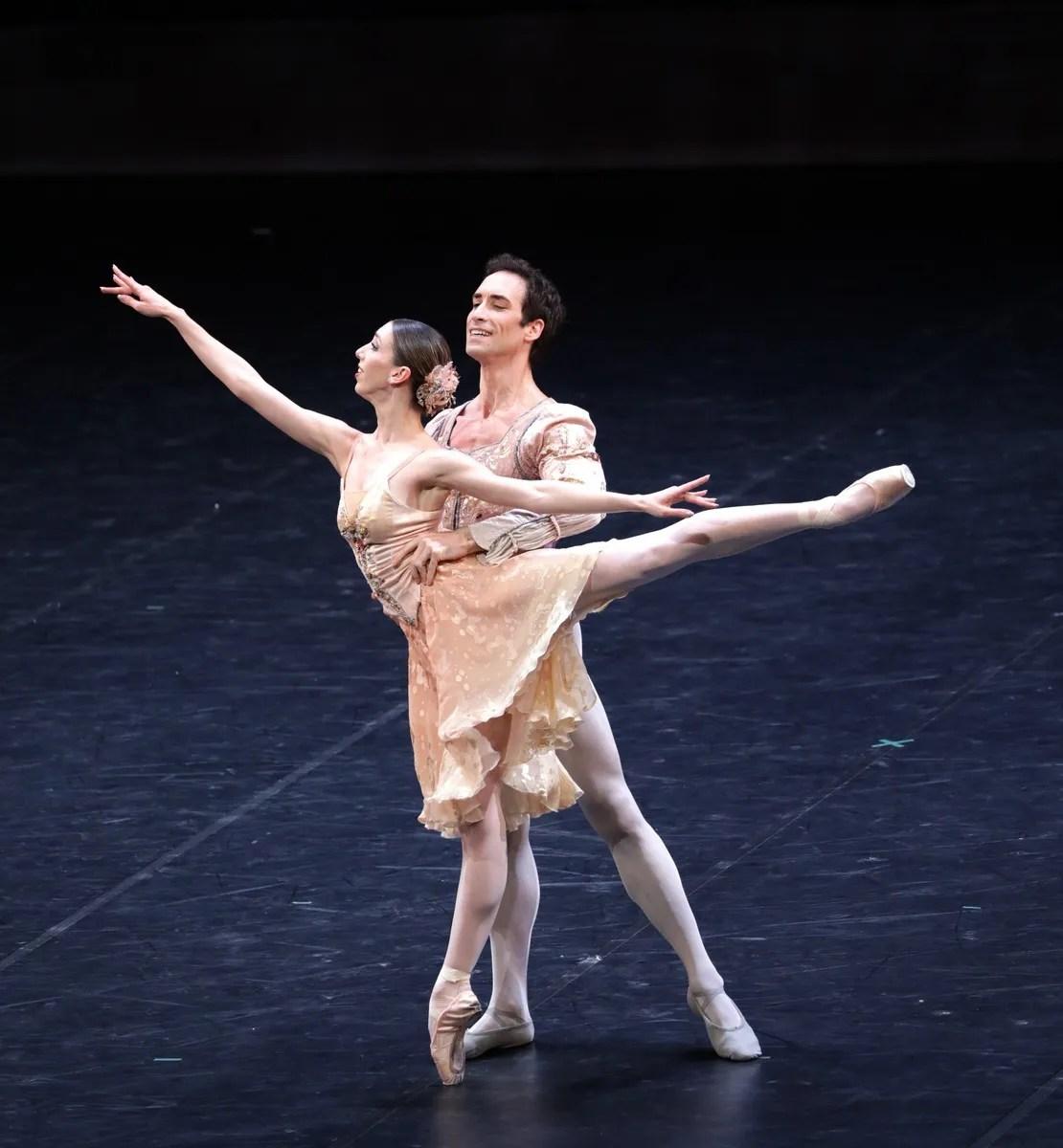 VERDI SUITE Maria Celeste Losa Gabriele Corrado, photo by Brescia e Amisano ©Teatro alla Scala (3)