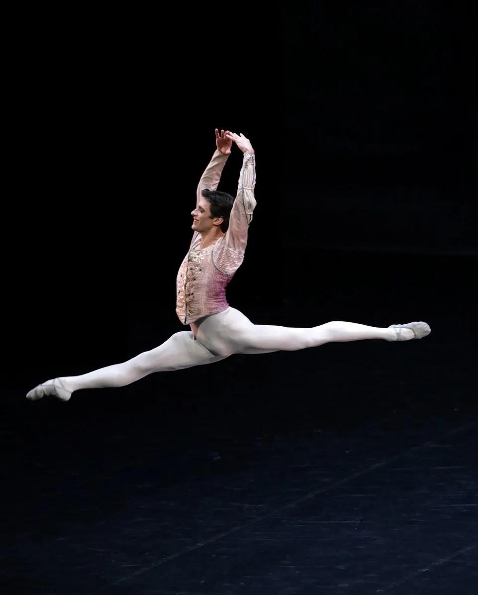 VERDI SUITE Nicola Del Freo, photo by Brescia e Amisano ©Teatro alla Scala (1)