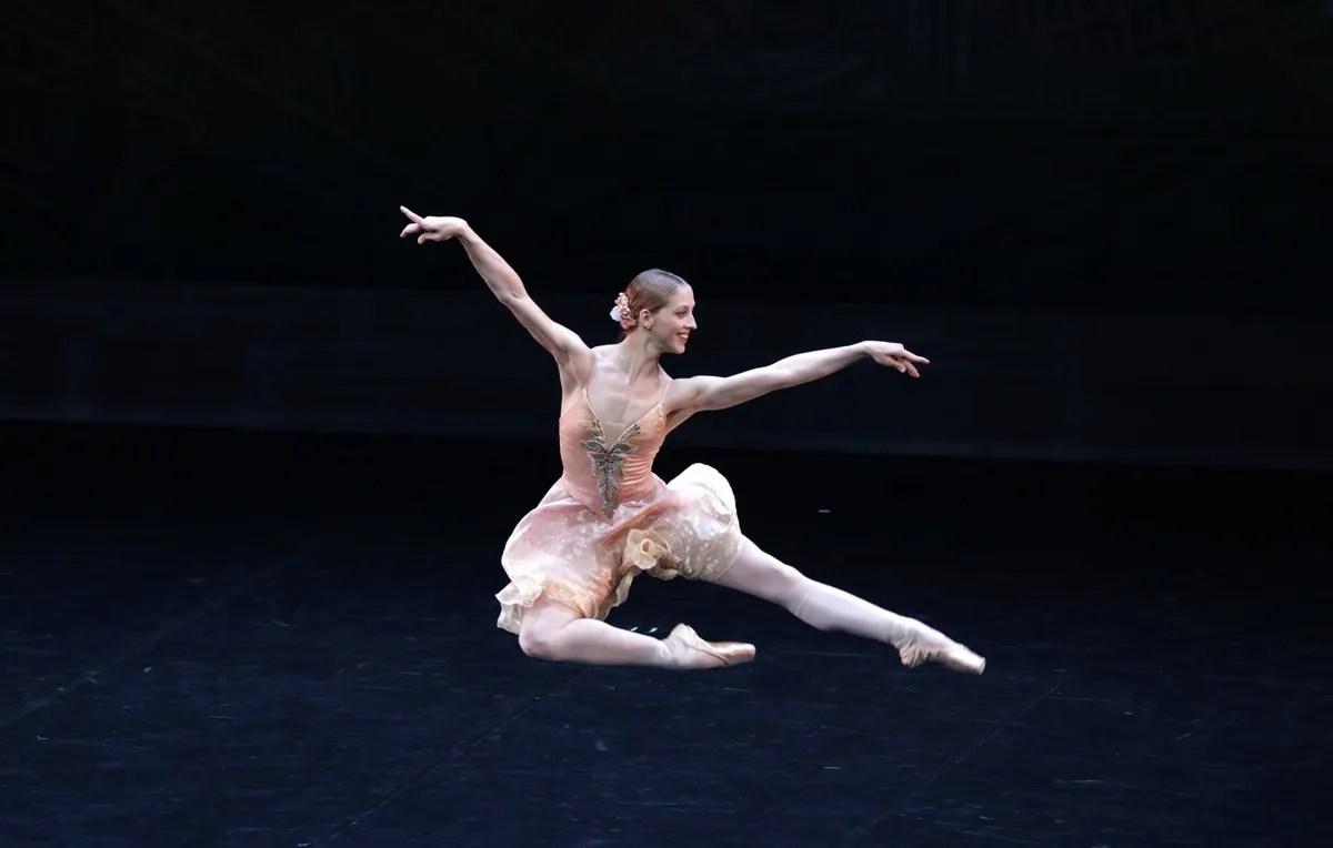 VERDI SUITE Virna Toppi, photo by Brescia e Amisano ©Teatro alla Scala (2)