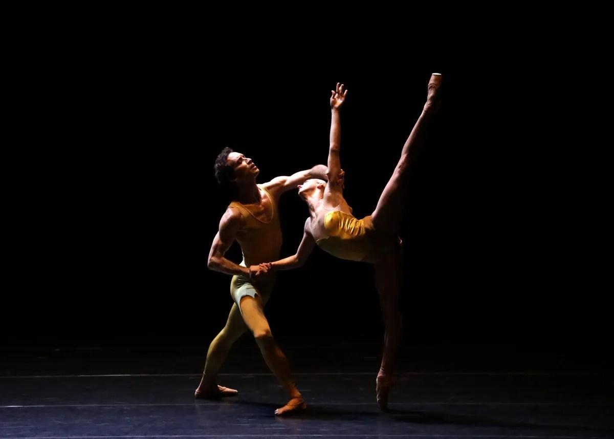 A SWEET SPELL OF OBLIVION - Virna Toppi Gabriele Corrado, photo by Brescia e Amisano ©Teatro alla Scala (1)