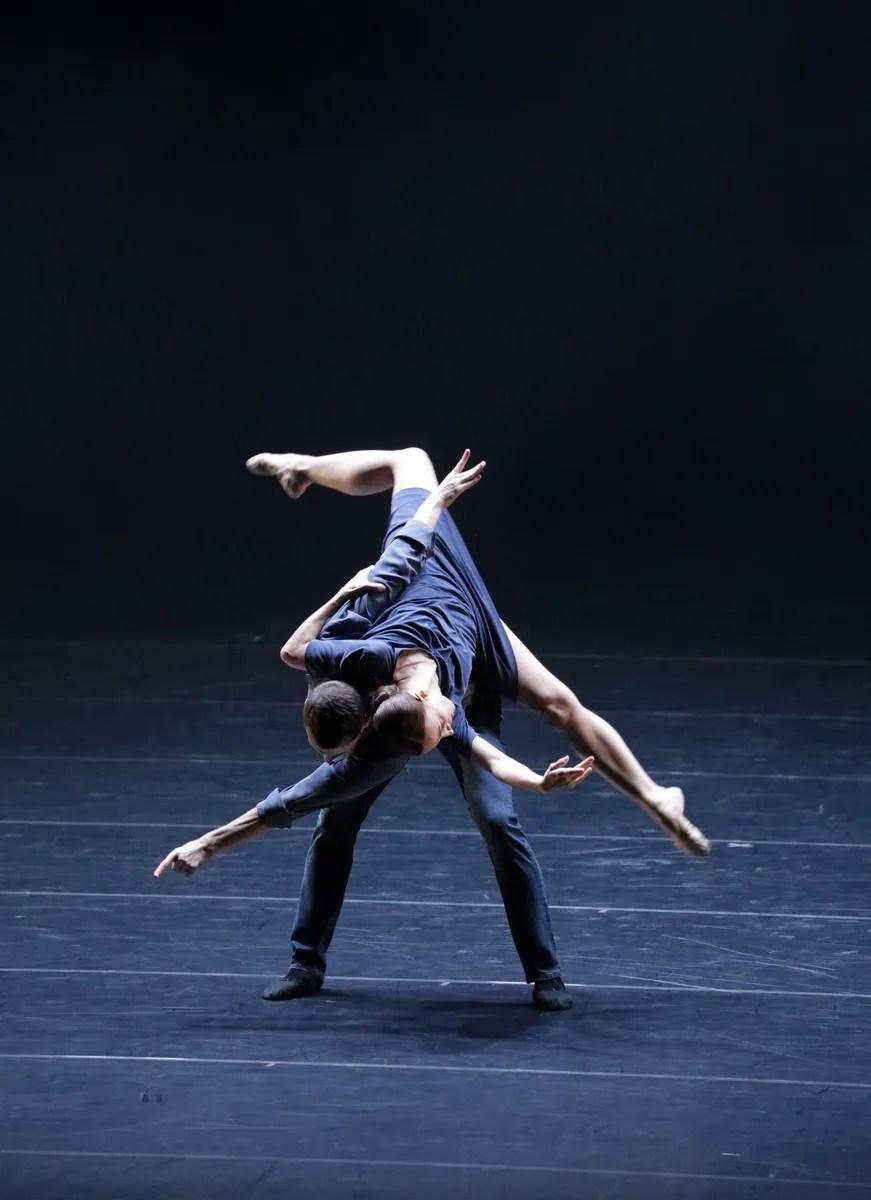 ARBAKKINN - Antonella Albano Massimo Garon, photo by Brescia e Amisano ©Teatro alla Scala (2)
