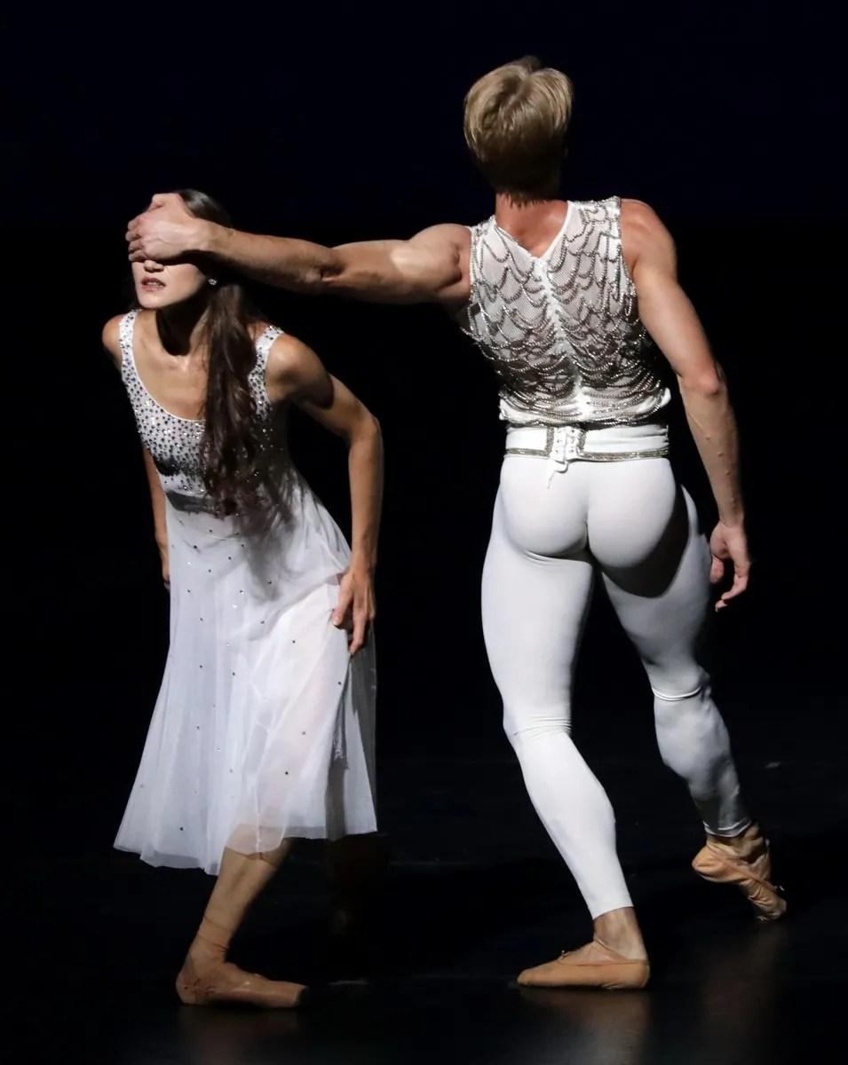 TRISTAN AND ISOLDE - Nicoletta Manni, Timofej Andrijashenko, photo by Brescia e Amisano ©Teatro alla Scala (1)
