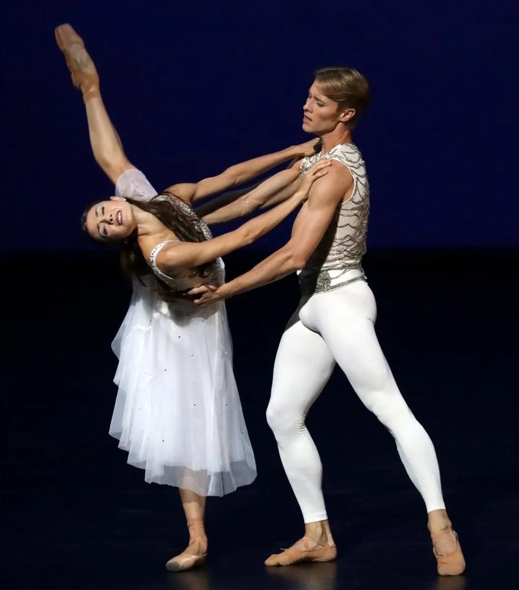 TRISTAN AND ISOLDE - Nicoletta Manni, Timofej Andrijashenko, photo by Brescia e Amisano ©Teatro alla Scala (2)