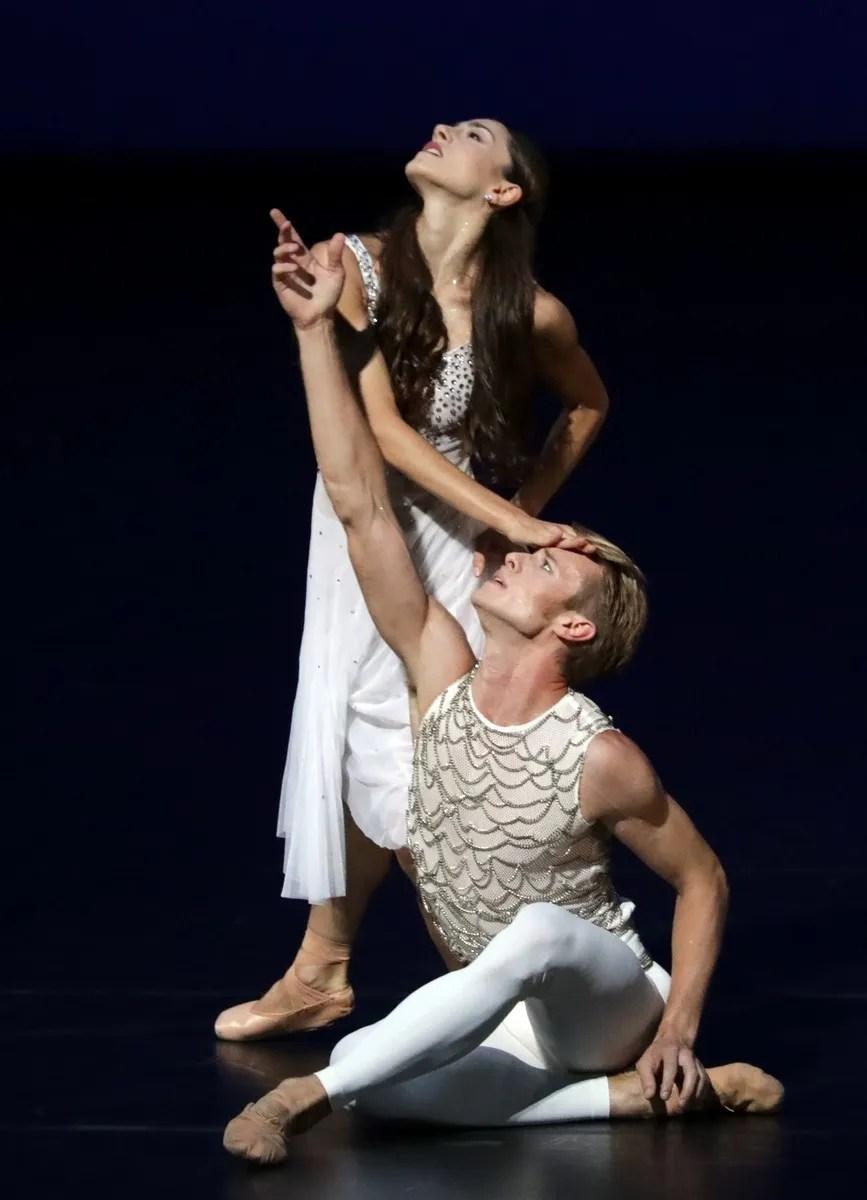 TRISTAN AND ISOLDE - Nicoletta Manni, Timofej Andrijashenko, photo by Brescia e Amisano ©Teatro alla Scala (5)
