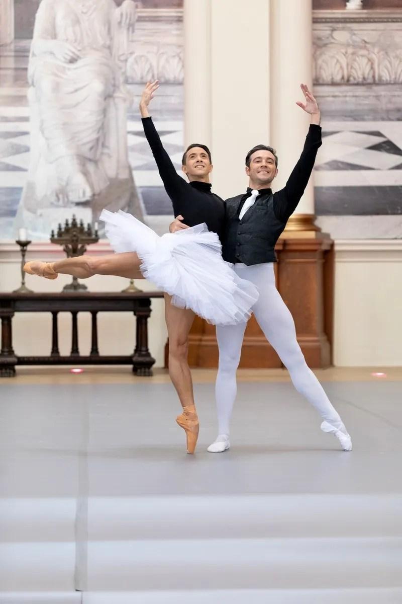 Ballet22-02
