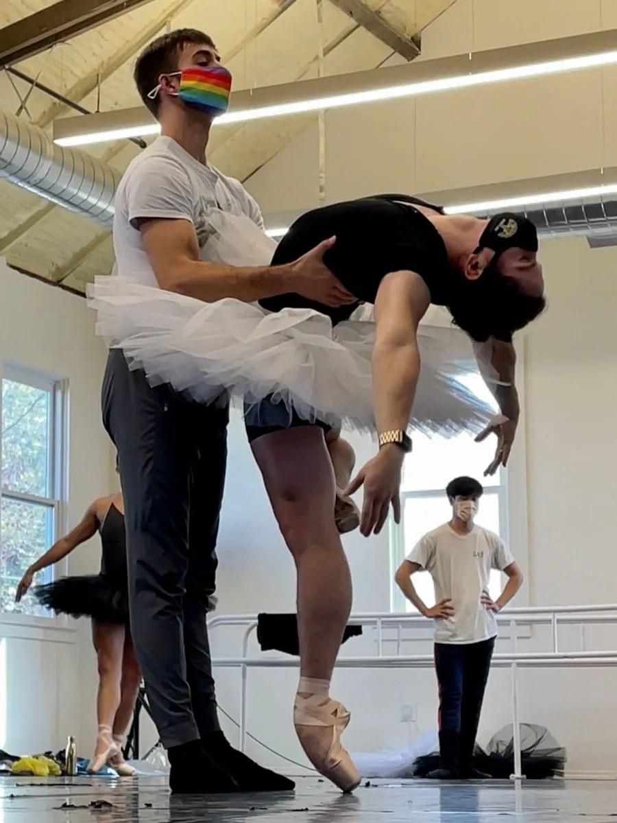 Ballet22-08