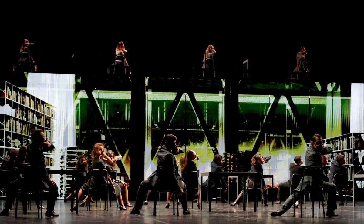 Madina - 08 - the corps de ballet, photo by Brescia e Amisano ©Teatro alla Scala (2)
