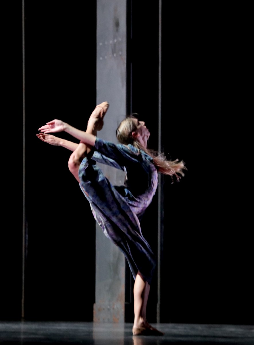 Madina - 32 - photo by Brescia e Amisano ©Teatro alla Scala (1)