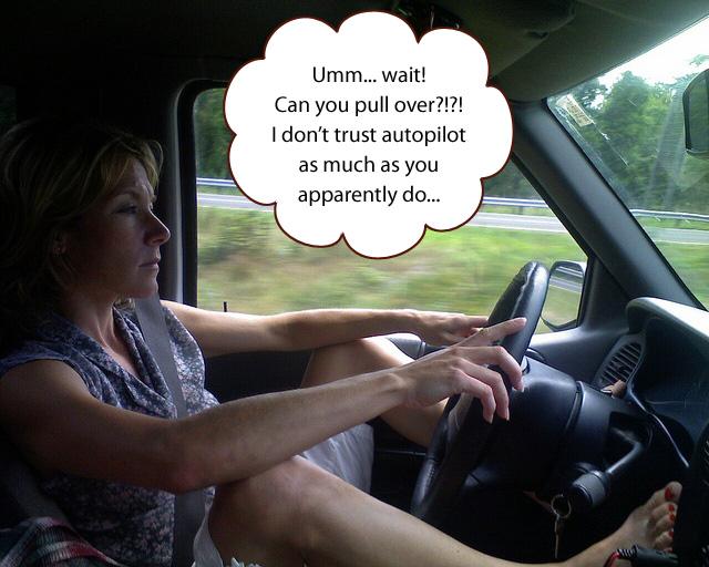 Software grammar checker puts your writing on autopilot