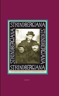 Denna bild har ett alt-attribut som är tomt. Dess filnamn är strindbergiana32.jpg