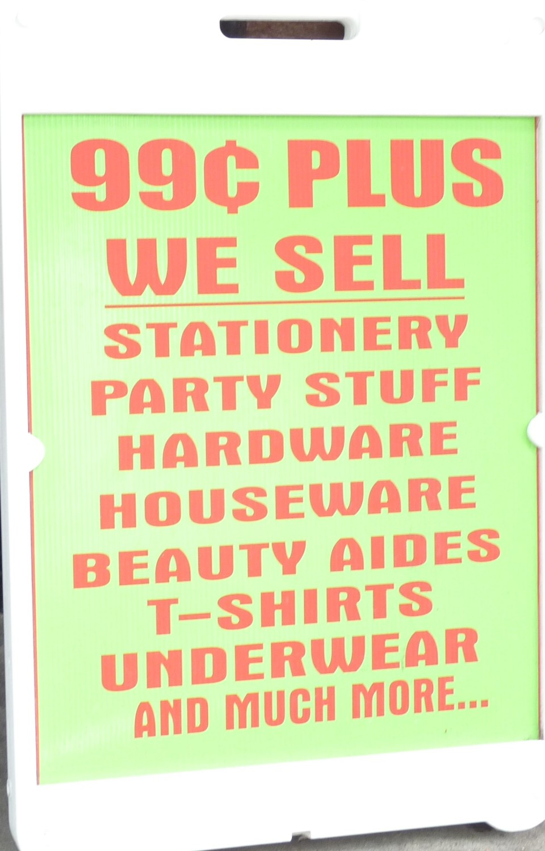 Uncategorized Grammarian In The City