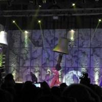 """Musical """"Le campane di Notre Dame"""". in compagnia di Dino Platania"""