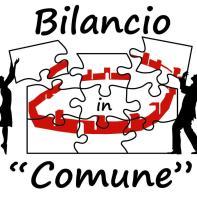 8Contentsbilancio-in-comune