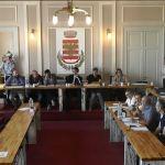 Consiglio comunale di Grammichele – seduta del 19 luglio 2016