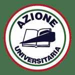 Caltagirone: nasce lo sportello universitario gestito da Azione Universitaria per gli studenti del Calatino