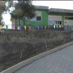 Inizio del nuovo anno scolastico per l'asilo nido comunale di Grammichele.
