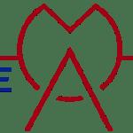 """Alternanza Scuola Lavoro: Avviato il progetto con l'Istituto Superiore """"Majorana-Arcoleo"""""""