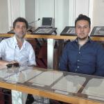 Grammichele.eu ospita – Dario Digeronimo, consulente del Sindaco