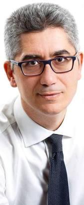 Francesco Specchiale